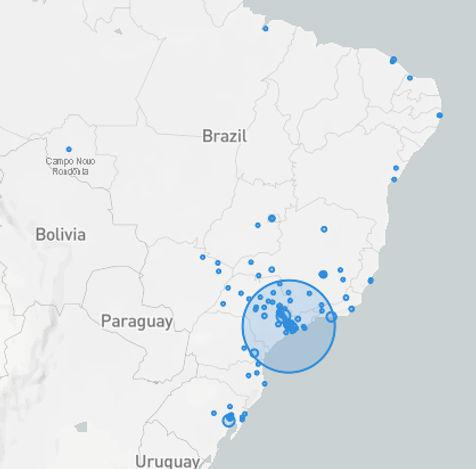 MAPA BRASIL 01_A_07-05-21.jpg
