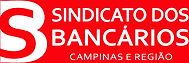 logo_bancários_campinas.jpg
