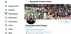 reverendo-leandro_twit.jpg