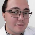 Renan Daniel do Prado Enfermeiro - Piracicaba, São Paulo