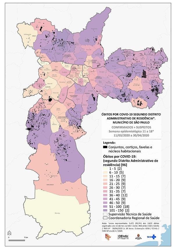 Mapa_Prefeitura_G1.jpeg