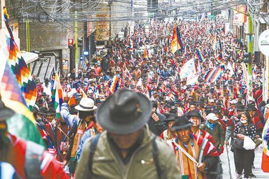 BoliviaAlto-comunarios-Foto-Luis-Gandari