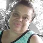 Cleonice Gonçalves
