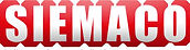 logo_siemaco1.jpg