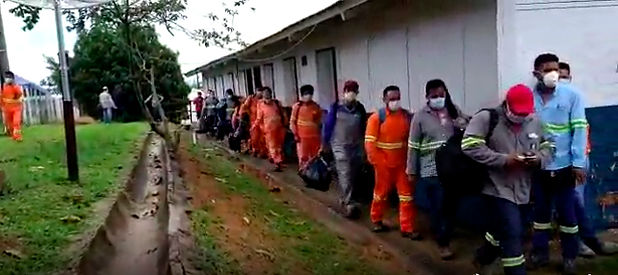 Mineração Vale Paraupeba.jpg