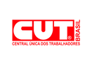 logo-cut-rgb.png