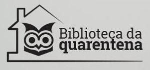 LOGO-UERJ-BIBLIO-QUARENTENA-.jpg