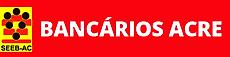 logo-bancarios-acre-1.png
