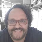 Marcio Tadeu dos Santos