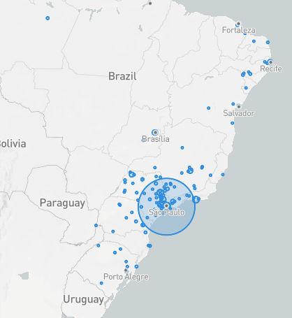 MAPA BRASIL 03_a_09-04-21.jpg