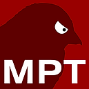 mpt pardal.png