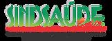 logo_sindsaudeba.png