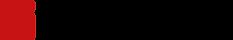 logo-seeb.png