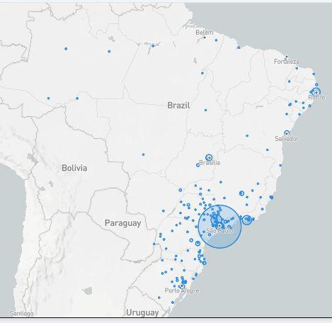 MAPA BRASIL 10_A_16-04-21.jpg