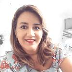 Karina Paula Araújo
