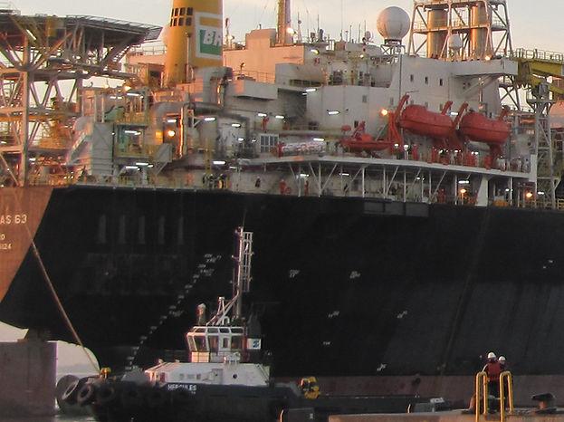 petroleiros_p-63 b.jpg