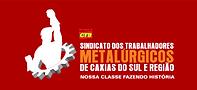 logo_metalurgicos_caxias.png