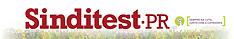logo-sindtestpr.png