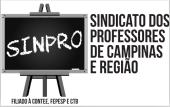 logo_sinpro_3.png