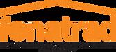 fenatrad_logo.png
