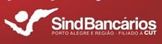 logo sindbancariospoa.png