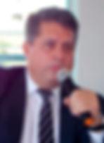 Geraldo Emediato de Souza.jpg