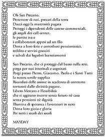 prece san precario_ita.jpg