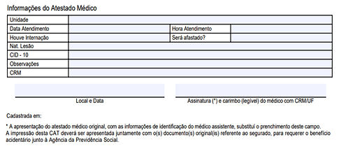 informações_atestado_medico.jpg