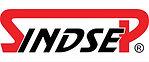 logo_sindisep.jpg