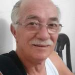 Edson Jacinto da Rocha
