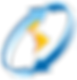 Logo_ALAL_vertical-g_edited.png