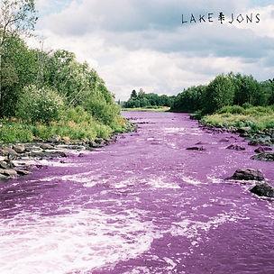LakeJons_kannet_preview-3.jpg