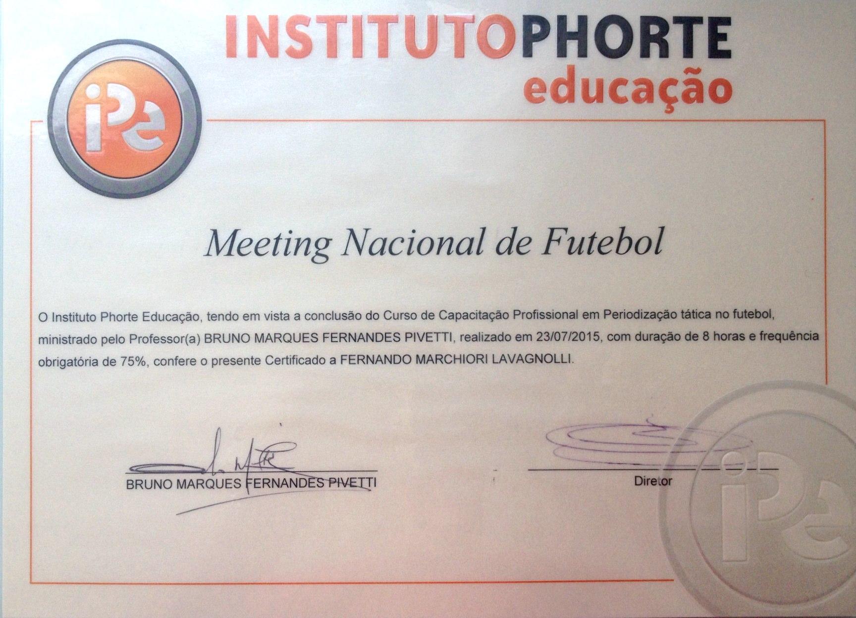 Certificado Instituto Phorte 2015.jpg
