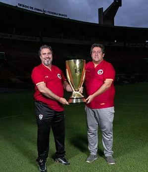Taça copa paulista 2020.jpg