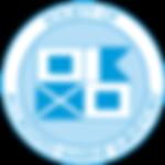 logo-200x200-150x150.png