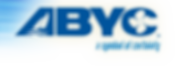 abyc-logo-w-water.png