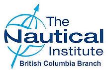 Nautical Institiute.jpg