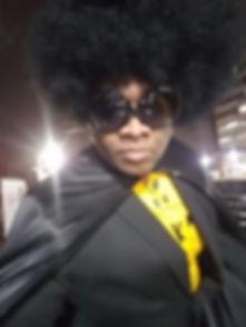 blackman2020.jpg