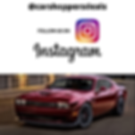 CarShoppersDealsoninstagram.png