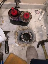 Plumbing Services Miami Fl