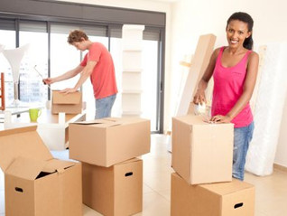 Should Couples Live Together Before Tying The Knot?