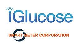 iglucose-smart-meter-7x4.jpg