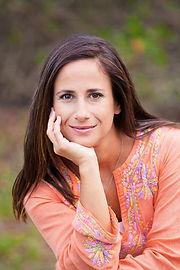 rabbi-Danielle-profile2.jpg