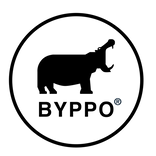 Updated Byppo Logo (with R).png
