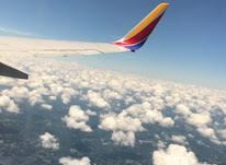Lessons from a Flight Attendant by Rabbi Danielle Upbin