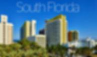 South-Florida.jpg