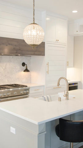 Empire Plumbing New Home Plumbing Tips