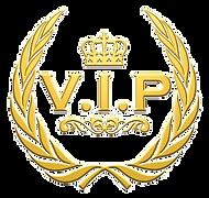 VIP-Logo.png