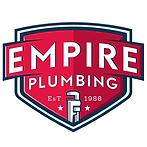 empire-plumbing-logo-miami-beach-fl-143.
