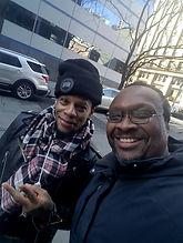 Blackman Meets DL Hugley.jpg